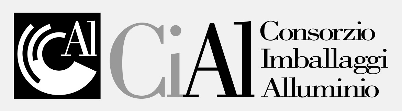 blog-img-premio-CIAL